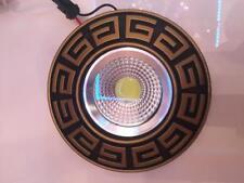 Medusa Design Einbaustrahler LED Spotstrahler Spotlich  Deckenlicht