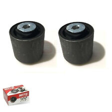 x2 Front Lower Control Arm Bushing For Chrysler 300 300C 2011 2012 13 14 2WD 4x2