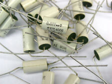 50x 0.022uF 400V 10% PETP Capacitors K73-11 0,022 Lot of 50pcs #703