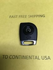 Auto Mate Aftermarket Remote EZSDEI7113 Keyless Entry Fob Transmitter Alarm