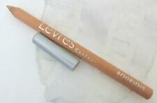 Bourjois Levres Contour Lip Liner Crayon Pencil 22 Universelle .04 oz Natural
