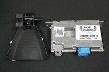 BMW F46 kafas Cámara Lane Assistant Sistema Advertencia abandono de carril stg