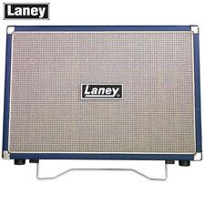 NEW Laney LIONHEART LT212 60 Watt 2 x 12 Guitar Cabinet Amp with Celestion G12H