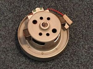 GENUINE Dyson DC04 DC07 DC14 DC33 MOTOR Used YDK Part Perfect Working Order