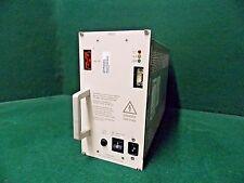 EFORE Power Supply SR 927950 / Nokia BBUC-13-465298A-305 %