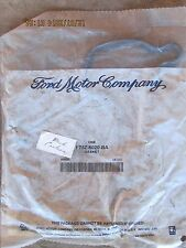 NOS FORD LINCOLN F75Z6020BA GENUINE OEM TIMING COVER GASKET
