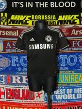 5/5 Chelsea boys 5/6 years 116cm football shirt trikot soccer