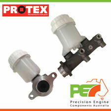 New *PROTEX* Brake Master Cylinder For SUBARU LIBERTY BG 4D Wgn 4WD..
