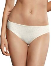 Anita Care Miss Dotty Briefs 1381.1 Womens Everyday Knickers