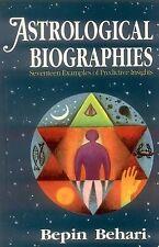 Astrology & Fortune-Telling Paperback Mind, Body & Spirit Books