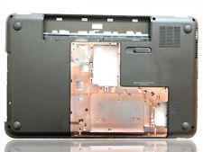 HP Pavilion G6-2000 G6-2100 Gehäuse Gehäuseboden Untergehäuse Unterschale