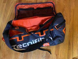 Technifibre Rackpack ATP Pro (9-Pack) Bag