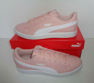 Puma New Ladies Classic Casual Womens Comfort Trainers Shoes RRP £50 Sizes 5-8