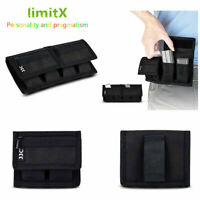 Camera Battery NP-BX1 Holder Case for Sony ZV-1 RX100 VII VI VA V IV III II