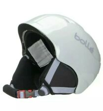 Bolle Charger Girls Helmet Junior NEW