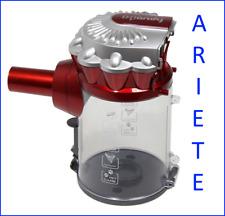 Cestino Polvere per Aspirapolvere ARIETE Ricambi Contenitore 2761 Handy Force
