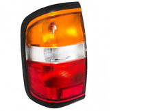 TAIL LIGHT LAMP for NISSAN PATHFINDER R50 SERIES 1 LEFT HAND LHS 95-98
