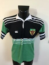 Maillot Rugby Ancien Pays De Galles Taille S