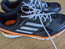 ADIDAS Men's adizero Sport II Golf Shoes US Sz 10.5  Athletic Footwear  Q46793