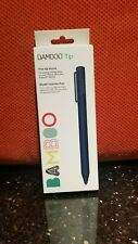Wacom Bamboo Tip Fine Stylus For iPhones/iPad/Android devices NEW