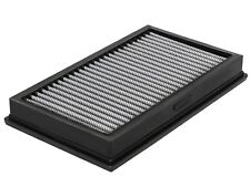 aFe Magnum FLOW Pro DRY S OE Replacement Air Filter VW GTI MKVII 15-18 Tiguan 18