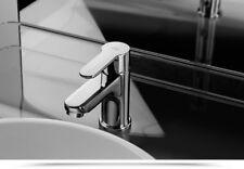 Rubinetteria da bagno paffoni in ottone ebay