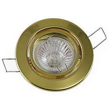 Markenlose moderne Deckenlampen & Kronleuchter aus Messing
