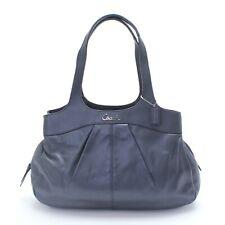 NWT $428! Coach RARE Lexi Leather Shoulder Purse Hobo Handbag Satchel Hobo Tote