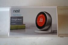 Google Nest Stand (New and Sealed) - 3rd generation thermostat stand