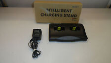 New listing Hearing Systems Inc Hdc 202 Intelligent Charging Stand