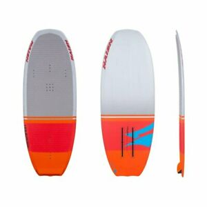 2020 Naish 127 Hydro Foil Board