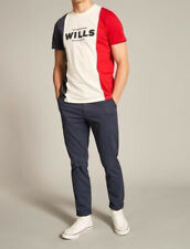 JACK WILLS MARKWELL T SHIRT BRAND NEW SIZE SMALL
