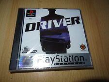 Videojuegos infogrames Sony PlayStation 1