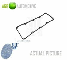 BLUE PRINT ROCKER COVER GASKET OE REPLACEMENT ADG06739