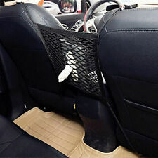 Universal Car Trunk Storage Cargo Luggage Elastic Mesh Net Bag Holder Pocket