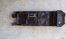 Kawasaki ZX10-R ZXT00C 04 05 Heckunterverkleidung Heckverkleidung unten