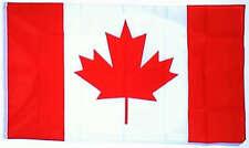 FAHNE/FLAGGE  Kanada  Canada     90x150
