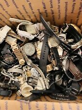 113 Watch Lot various Models . Swiss Army , Guess , Timex, Casio, plus more