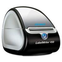 Dymo 1752264 Labelwriter 450 (dym1752264)