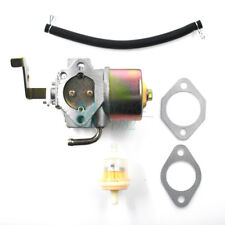 Carburetor For Subaru Robin WISCONSIN EY28 EY 28 Generator RGX3500 RGX3510