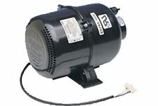 Spa & hot tub ULTRA 9000 BLOWER 1.5HP 240V 50/60Hz w/ AMP cable from Air Supply