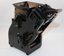 Saeco Royal Cran Crema HD8920/01 & HD8930 Brühgruppe Brüheinheit ohne O-Ring NEU