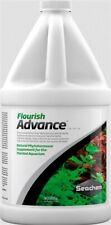 Seachem Flourish Advance 4L