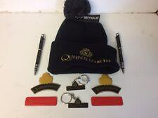 More details for cunard queen elizabeth memorabilia