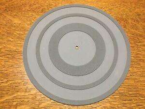 Yamaha YP B4 Turntable Rubber Mat 850851