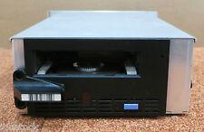 Fujitsu Siemens: 400 GB unidad de cinta módulo LTO2 Lvd 3-01394-01 1-00743-05