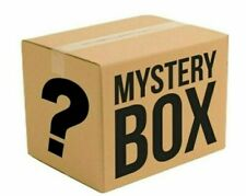 The Box may have Apple , Ps4 Games And/or Consoles, Louis Vuitton Products.