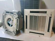 Air Conditioning Supply And Installation