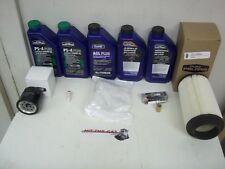 Complete Service Kit Polaris OEM 09-14 Sportsman 550 XP