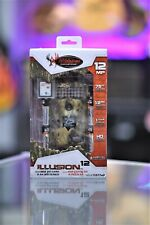 Wildgame innovations Illusion 12 Digital Game Scouting Camera